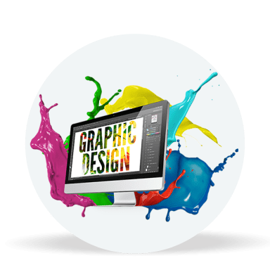 Corporate Branding & Design Services | Corporate Logo Design | Brochure